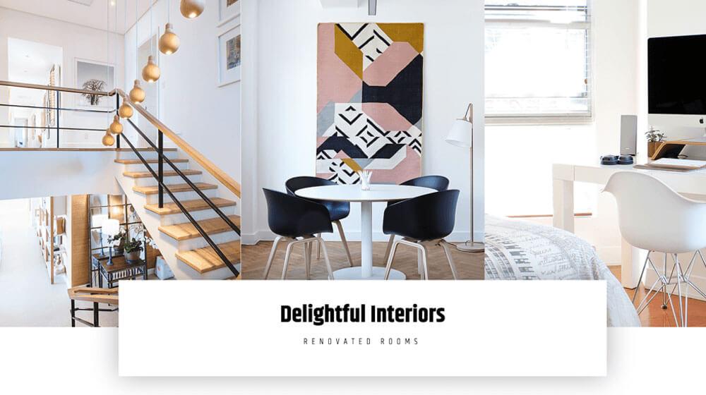 Design_Templates_10_Responsive_Optimized.jpg