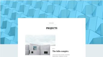 Design_Tp_5.png