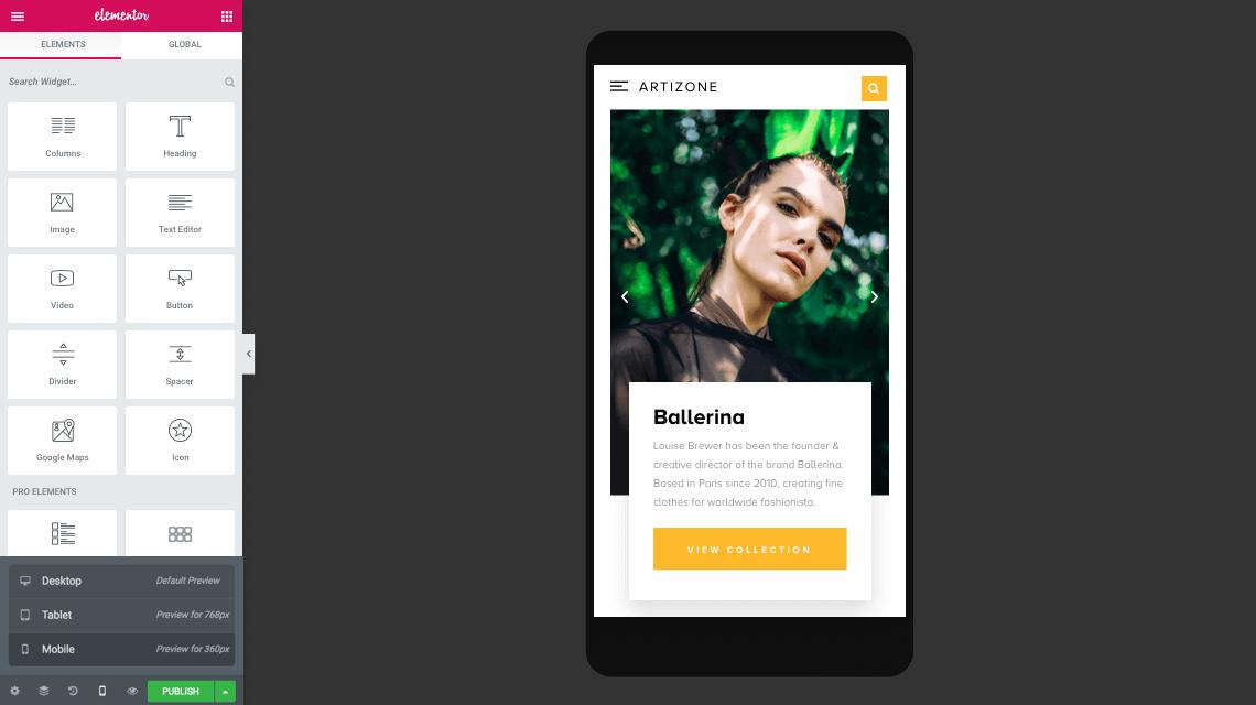 Design_Responsive_Mobile-1.png